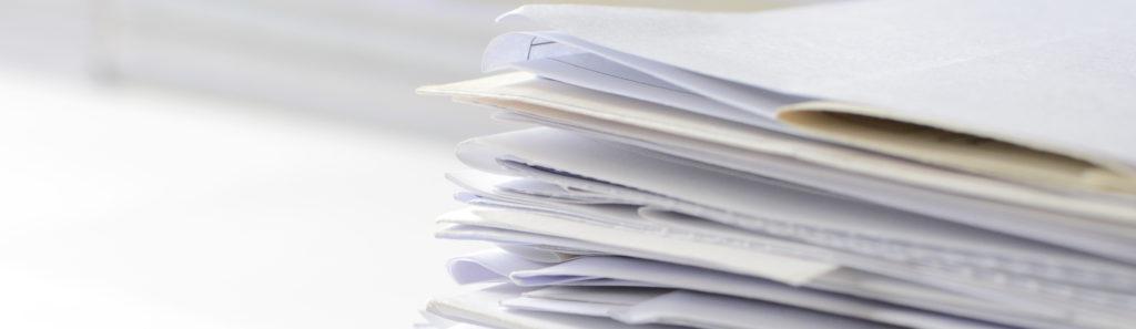 複合機,耐用年数,法定耐用年数,リース,メーカー,リサイクルトナー,導入,印刷,メンテナンス,オフィス,年間