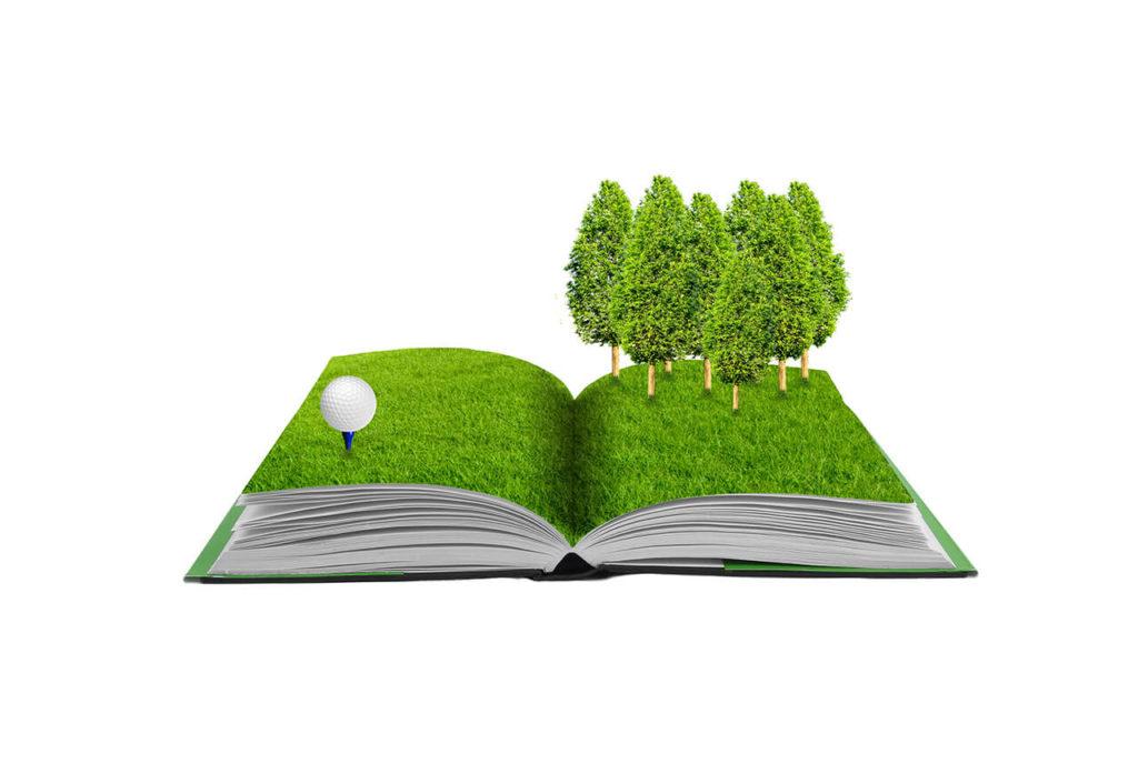 環境問題を意識した印刷について